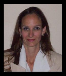 Dr. Kathleen Miller